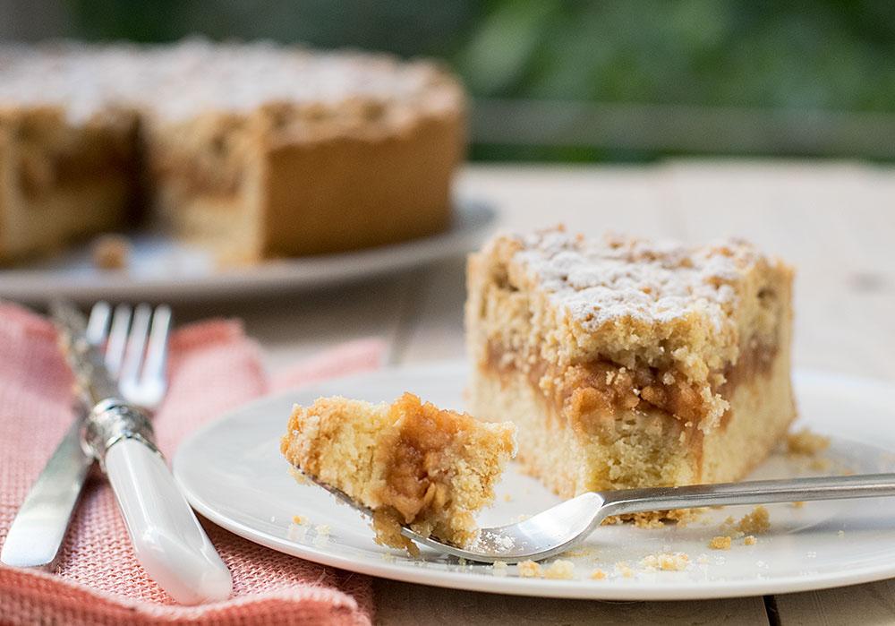grandmas_apple_crumble_pie_cake5