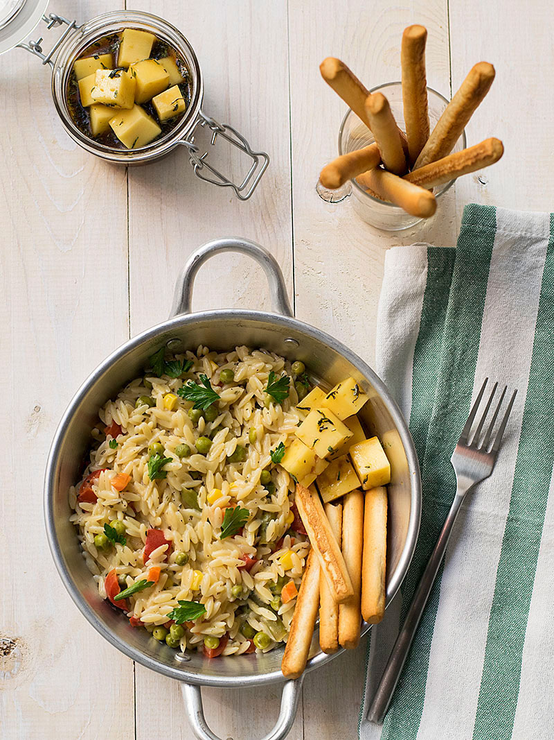 mediterranean_vegetables_orzotto_with_marinated_cheese_cubes1