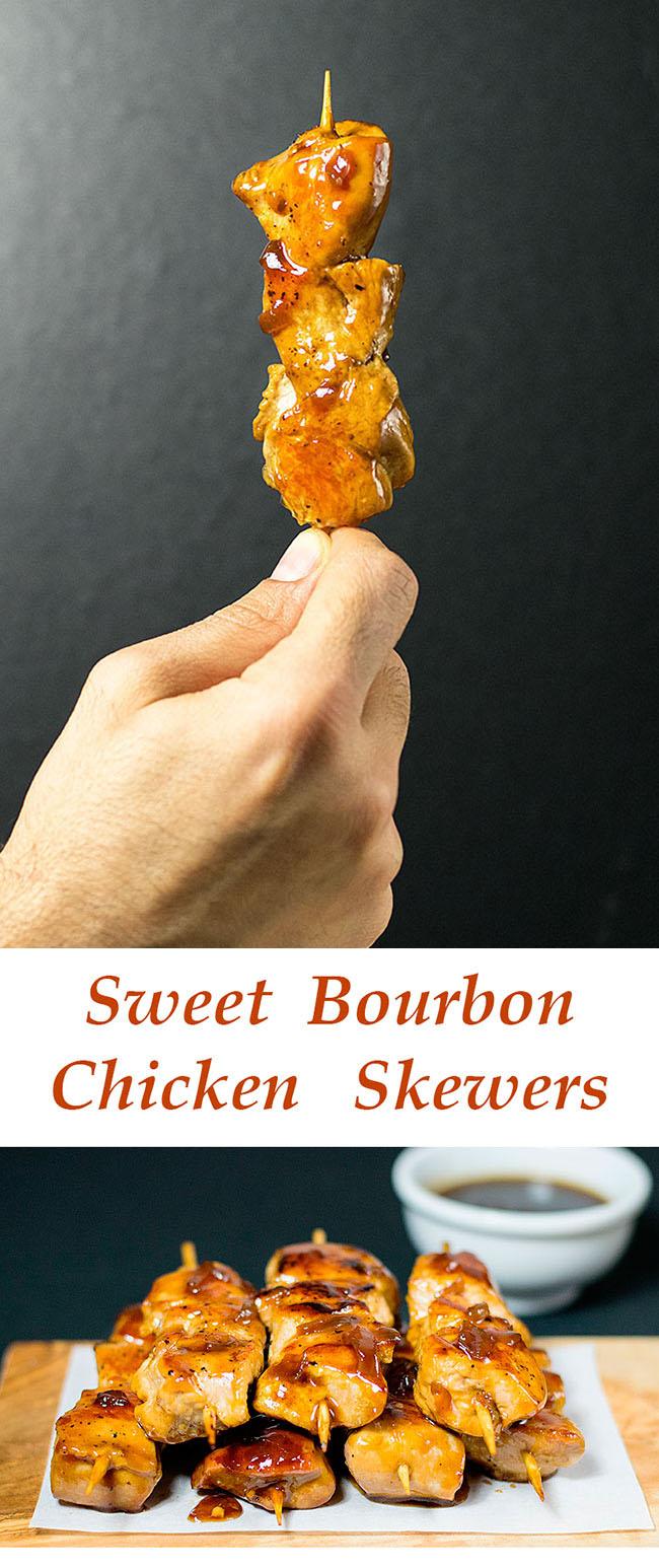 sweet-bourbon-chicken-skewers-6