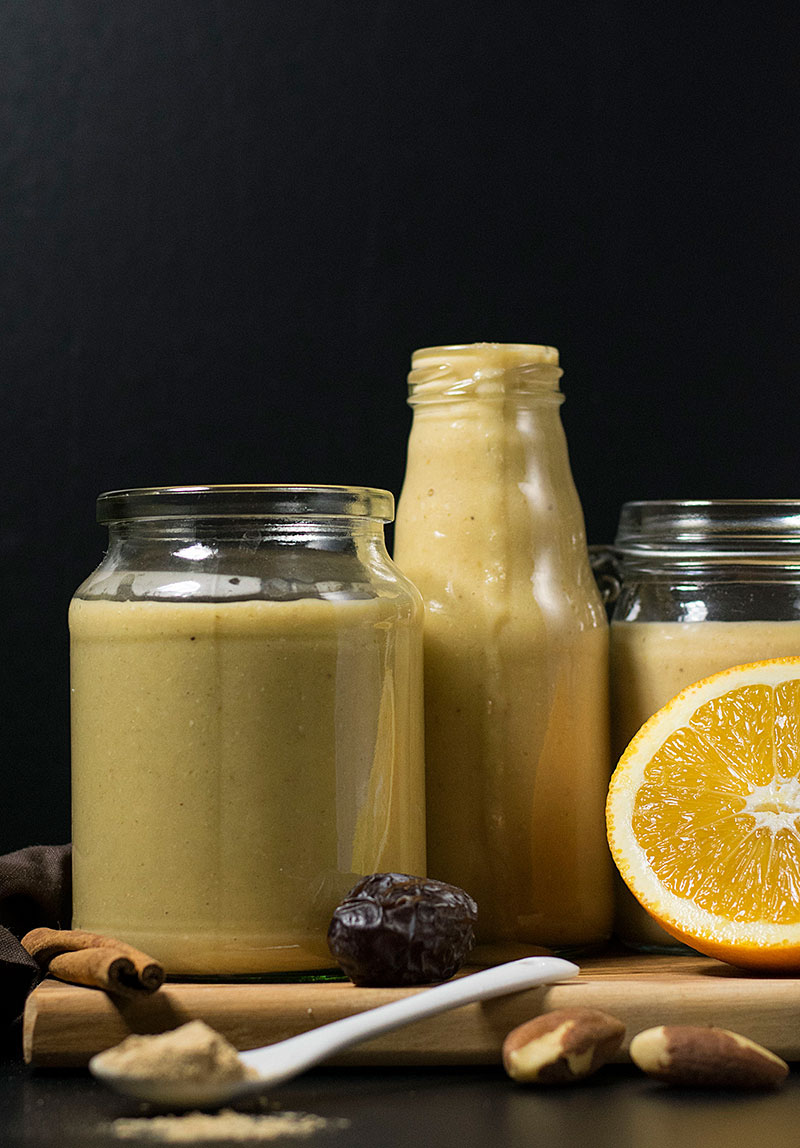 coconut-sunrise-smoothie-3