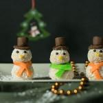 xmas-white-chocolate-truffle-snowmen