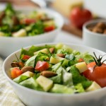 my-everyday-green-salad-with-herbs-2