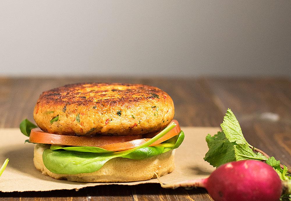 healthy salmon burgers 4