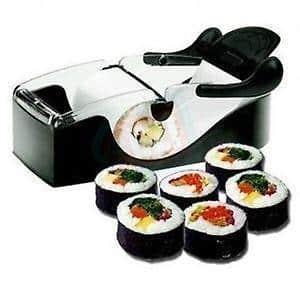 sushi-roller