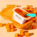 $25 credit at Little Spoon baby food using my referral link