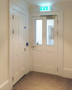 Aynsley Doors 5