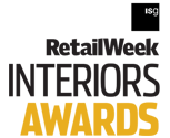 interiors-awards-logo