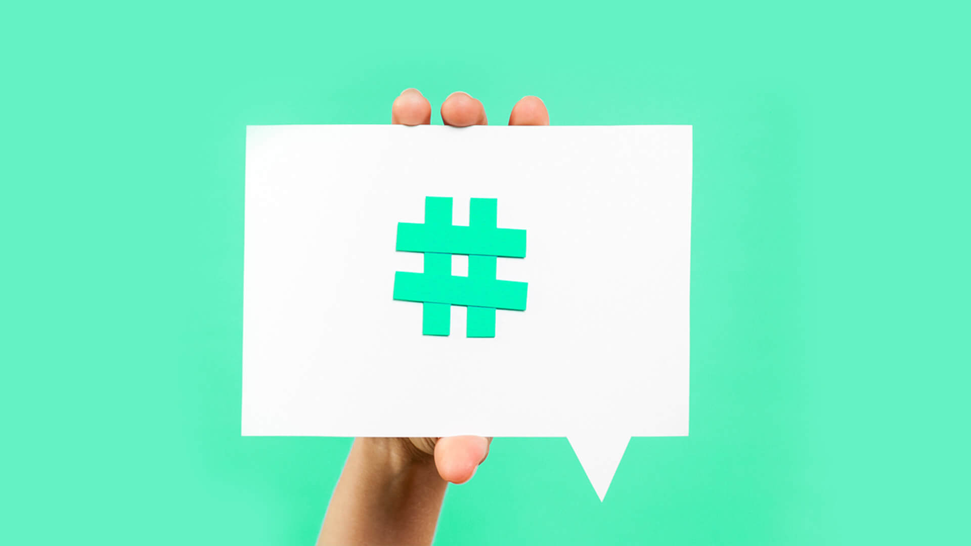 10 Top Social Media Marketing Trends Of 2018