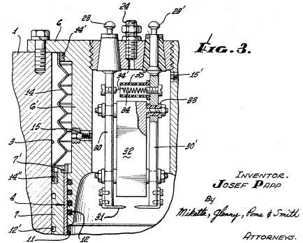 Transverse 6 Cylinder Engine 1936 Chevy 207 Engine Wiring