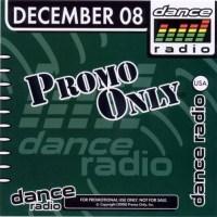 00-va-promo_only_dance_radio_december-2008-front