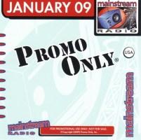 00-va-promo_only_mainstream_radio_january-2009-front