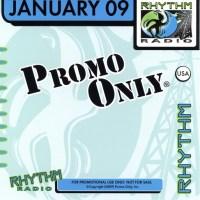 00-va-promo_only_rhythm_radio_january-2009-cover