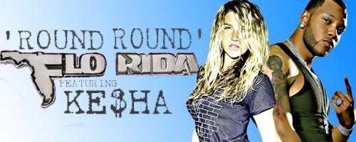 flo-rida-kesha-round-round