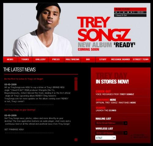 trey-songz-official-website