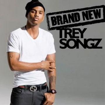 trey-songz-brand-new