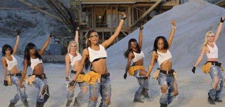Ciara-Work-Music-Video