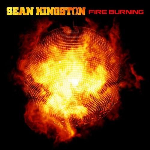 Sean Kingston Fire_Burning