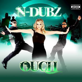 Ouch_N-Dubz