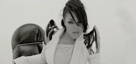 Janet-Jackson-Make-Me-music-video
