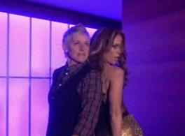 Jennifer-Lopez-Louboutins-Ellen