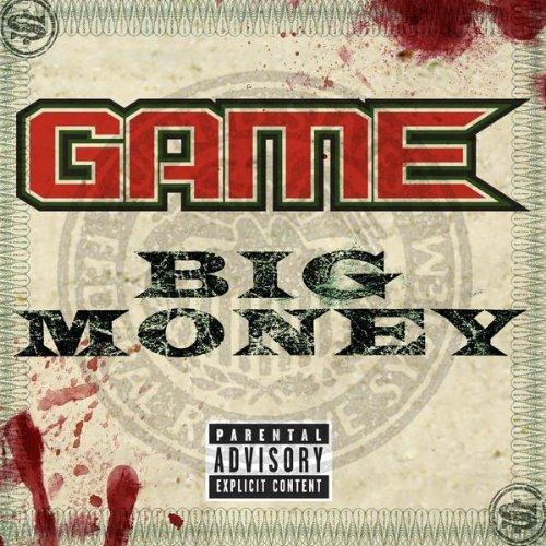 The Game Big Money