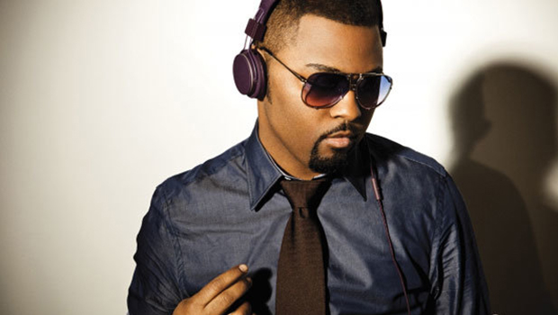 Musiq Soulchild has a new album releasing this Summer!