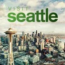 visit_seattle