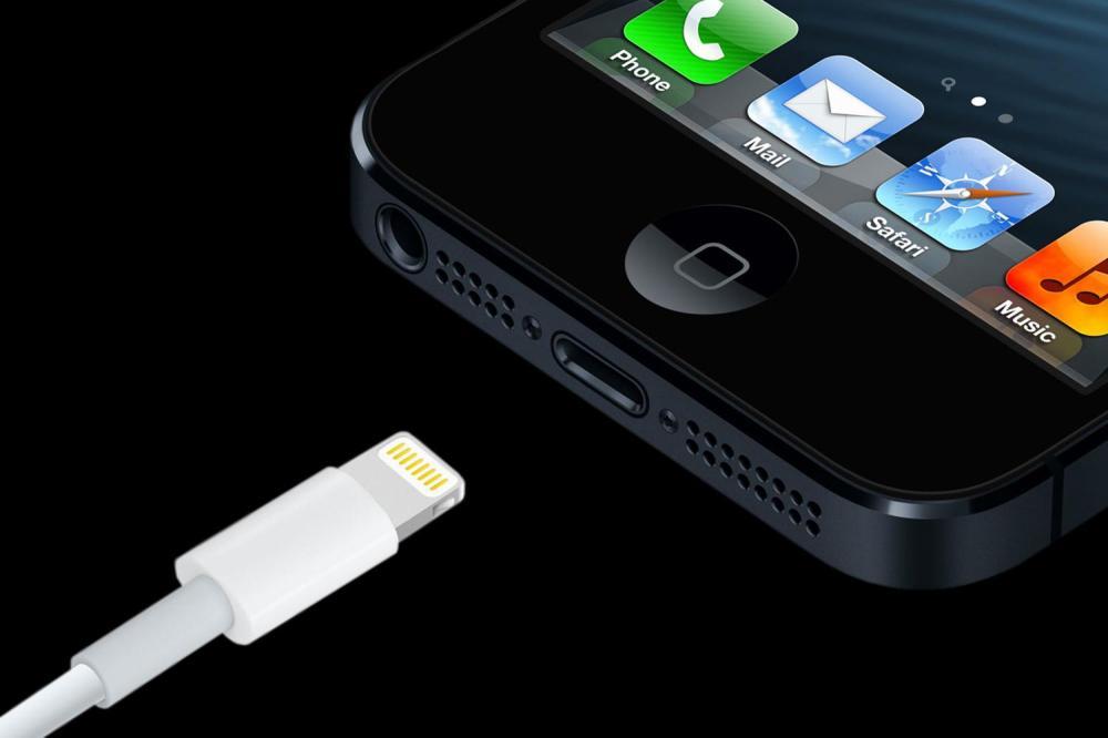 medium resolution of phone jack lighting