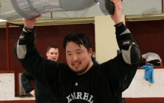 EMRHL_champ_Jim_Kim