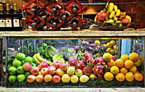5 Healthy benefits of blogging