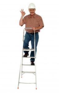 OK_ladder_man