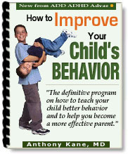 """Is your child misbehaving? Do you want to know the techniques to helping your child behave? Then check out this useful resource """"How to Improve Your Child's Behavior""""."""