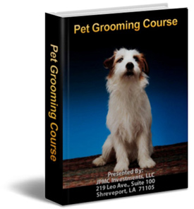 petgrooming_starting_a_business