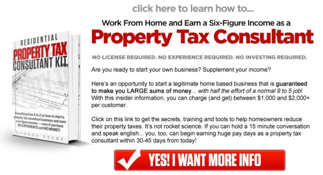 property_tax_consultant