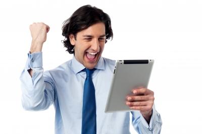 Highest earning salespeople