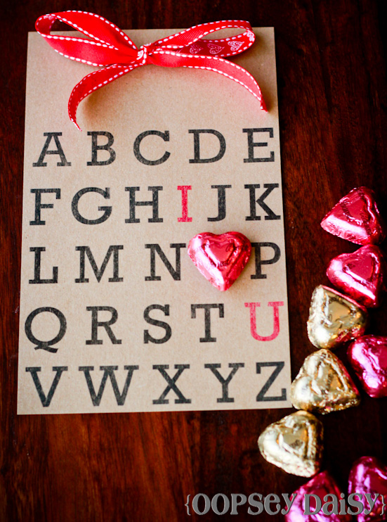 50 DIY Kids Classroom Valentines Day Ideas The Idea Room