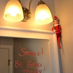 For Living Room Small Colour Schemes Grey Sofa Elf On The Shelf Ideas - Idea