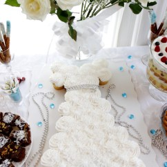 Kitchen Bridal Shower Appliances Reviews Cupcake Cake Ideas - The Idea Room