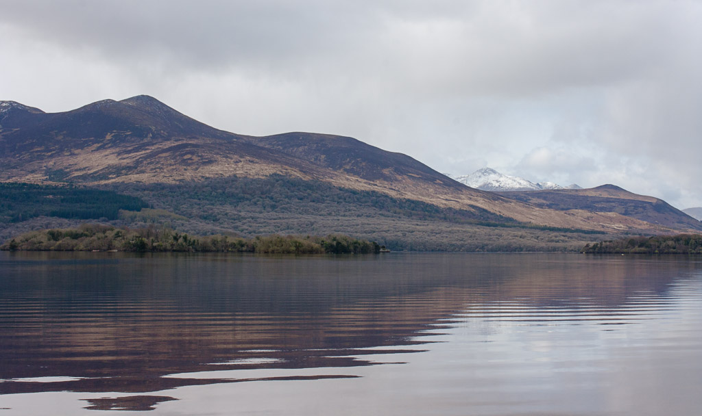 Killarney National Park walks - things to do in Killarney, Ireland
