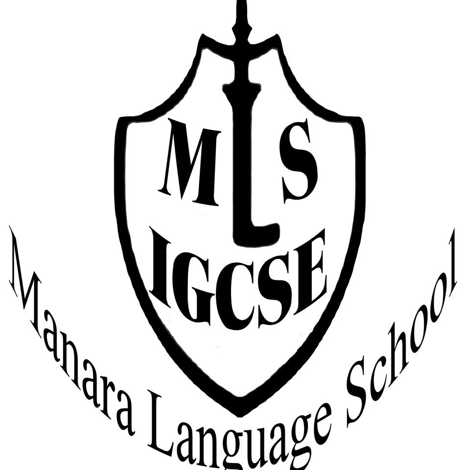 Manara Language School