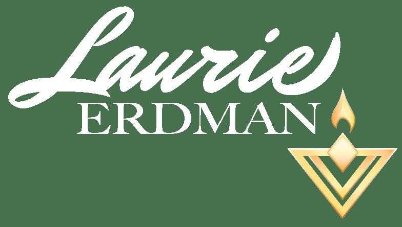 Laurie Erdman