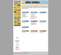 site-index