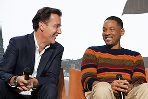 gemini man clive owen and will smith