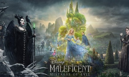 Maleficent 2 Review: Powerful But Plotty
