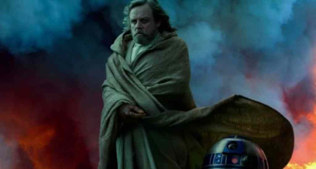 Star Wars: THE Rise Of Skywalker Is A Perfect Ending For This Saga - The Illuminerdi