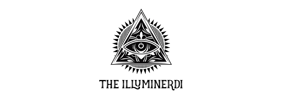New September Movies In 2020 You Don't Want To Miss - The Illuminerdi
