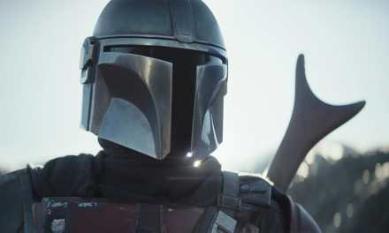 The Mandalorian's Best Easter Eggs Thus Far