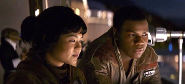 Star Wars Episode 9: The Rise of Skywalker - 10 Hits and Misses - The Illuminerdi