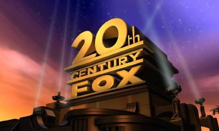 20th Century Fox And Fox Searchlight Pictures Are Getting Rebranded