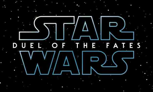 Star Wars: Colin Trevorrow's Episode IX Leaked Script Might Have Been Better Than 'The Rise Of Skywalker'